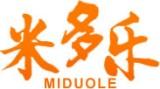 天津米多乐网络科技有限公司