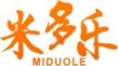 米多乐(天津)企业管理咨询有限公司