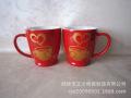 咖啡玻璃马克杯_咖啡玻璃马克杯价格_咖啡玻璃马克杯图片_列表网