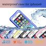 苹果6s防水手机壳_苹果6s防水手机壳价格_苹果6s防水手机壳图片_列表网