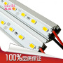 led面板灯面板_led面板灯面板价格_led面板灯面板图片_列表网