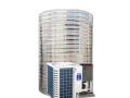 宜兴海尔空气能热水器维修