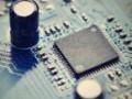 东莞回收电子元件
