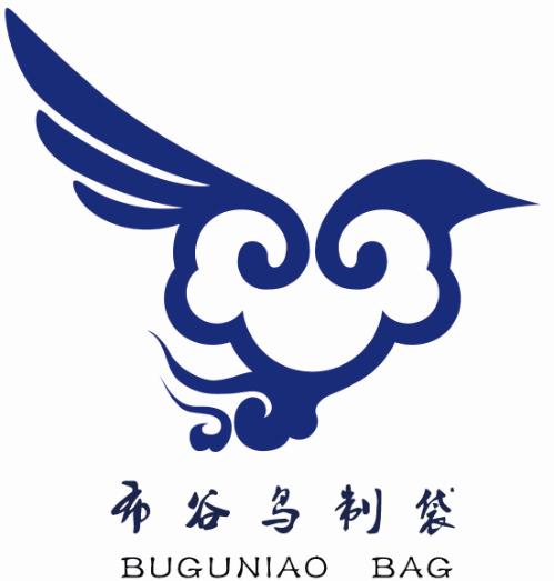苍南县布谷鸟制袋有限公司