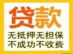 常德鑫万里投资咨询有限公司(常德小额贷款)