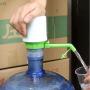手压泵手压饮水器_批发采购_价格_图片_列表网