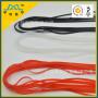橡胶伸缩装置_橡胶伸缩装置价格_橡胶伸缩装置图片_列表网