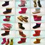女阿甘鞋跑鞋_女阿甘鞋跑鞋价格_女阿甘鞋跑鞋图片_列表网