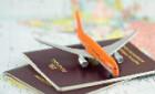 平安专业出国签证