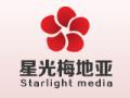 北京会议培训酒店