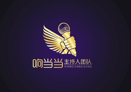 北京启达嘉祥文化传媒有限公司