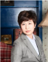 天津公司法律顾问律师