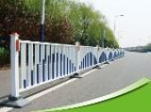 上海金城護欄工程有限公司