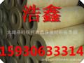 阻燃橡塑保温板_阻燃橡塑保温板价格_阻燃橡塑保温板图片_列表网
