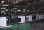 上海二手设备回收公司