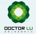 上海香道生物科技有限公司(宝丽菲尔精油香疗馆)