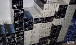 北京回收硒鼓墨盒