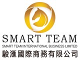 骏汇国际商务(深圳)有限公司