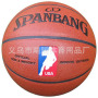 【排球用品】排球用品采购_排球用品供应_列表网