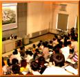 哈尔滨新思维电脑设计学校