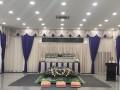 沙湾殡仪馆遗体接运
