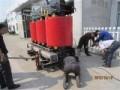 上海配电柜回收公司