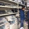 上海宣烽办公设备有限公司