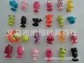 装食品玩具_批发采购_价格_图片_列表网