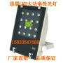 v型5050硬灯条_v型5050硬灯条价格_v型5050硬灯条图片_列表网
