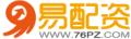 天津股票配资开户-配资公司电话多少?