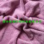 加绒线毯_加绒线毯价格_加绒线毯图片_列表网