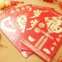 格子红色餐桌布_格子红色餐桌布价格_格子红色餐桌布图片_列表网