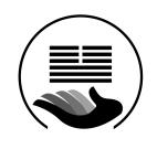 红塔集团红云红河烟草公司