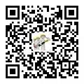 北京鑫盛永旭电子设备有限公司