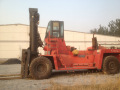 电动叉车出售,1吨1.5吨2吨2.5吨