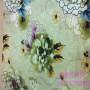 欧式雪尼尔提花布料_欧式雪尼尔提花布料价格_欧式雪尼尔提花布料图片_列表网