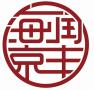 北京資產評估