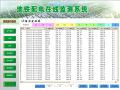 MCGS组态软件_批发采购_价格_图片_列表网