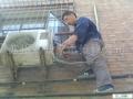 合肥油烟机清洗电话 新站区油烟机专业清洗电话