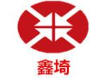 贵州鑫埼项目管理有限公司