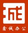 重庆畅宜科技有限公司