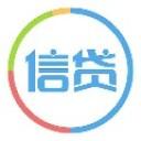 南京市银行贷款-南京法人贷款-南京车辆贷款