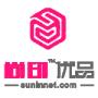 杭州新闻纸印刷 报纸排版,内刊设计