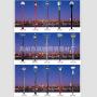 户外广场景观灯_户外广场景观灯价格_户外广场景观灯图片_列表网