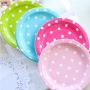 1岁气球派对装饰_批发采购_价格_图片_列表网