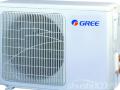 台州格力空调维修