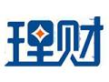 大唐财富-唐诺会昌11号私募投资基金