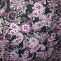 涤纱针织坯布_涤纱针织坯布价格_涤纱针织坯布图片_列表网
