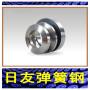 矽钢片EI_矽钢片EI价格_矽钢片EI图片_列表网