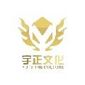 宇正文化-唱歌、DJ、舞蹈培训!